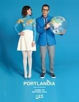 Portlandia movie poster