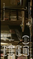 Brodsky Books movie poster