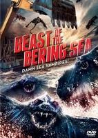 Bering Sea Beast movie poster