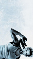 Blade: Trinity #1225689 movie poster