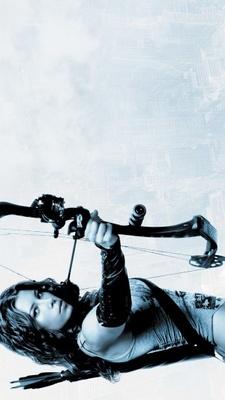 Blade: Trinity poster #1225690