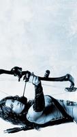 Blade: Trinity #1225690 movie poster