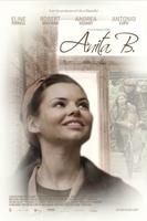 Anita B. movie poster