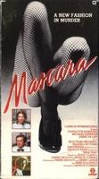 Mascara movie poster