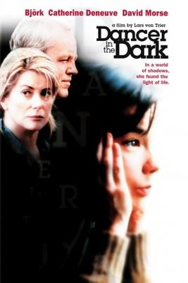 Dancer In The Dark Movie Poster 1230233 Movieposters2 Com