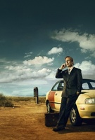 Better Call Saul #1230353 movie poster