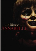 Annabelle #1230360 movie poster