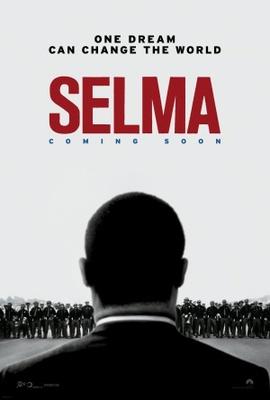 Selma poster #1230490