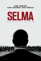 Selma #1230490 movie poster