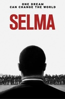 Selma #1230491 movie poster