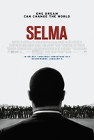 Selma #1230492 movie poster