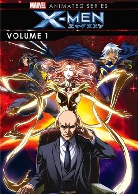 X-Men poster #1230519