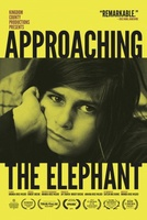 Approaching the Elephant movie poster