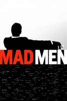 Mad Men #1230727 movie poster