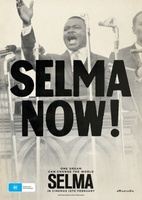 Selma #1230772 movie poster