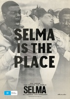 Selma #1230773 movie poster