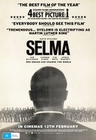 Selma #1230774 movie poster