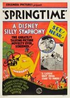 Springtime movie poster