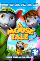A Mouse Tale movie poster