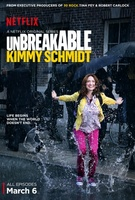 Unbreakable Kimmy Schmidt #1235718 movie poster
