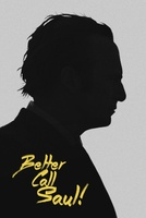 Better Call Saul #1235742 movie poster