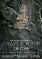 A Few Cubic Meters of Love movie poster