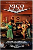 1959 movie poster
