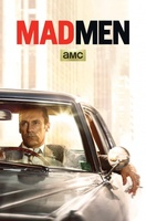 Mad Men #1235982 movie poster