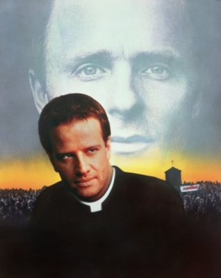 To Kill a Priest poster #1236058