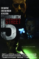 5th Street movie poster