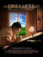 As Dreamers Do movie poster