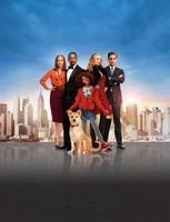 Annie #1236205 movie poster