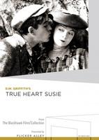 True Heart Susie movie poster