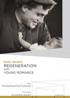 Regeneration #1243168 movie poster