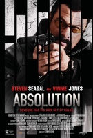 Absolution #1243205 movie poster