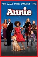 Annie #1243345 movie poster