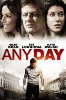 Any Day movie poster