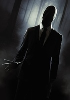 Always Watching: A Marble Hornets Story #1243613 movie poster