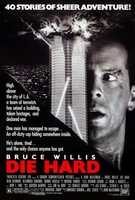 Die Hard #1243711 movie poster