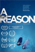 A Reason movie poster