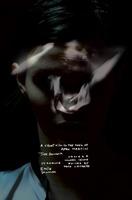 Apex Martin: The Boudoir movie poster