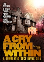 A Cry from Within movie poster