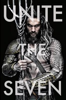 Aquaman poster #1243972