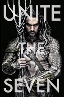Aquaman #1243972 movie poster