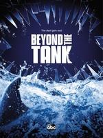 Beyond the Tank movie poster