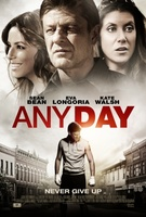 Any Day #1245731 movie poster