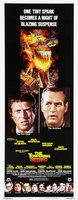 The Towering Inferno #1245752 movie poster