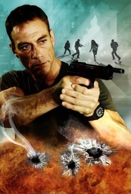6 Bullets poster #1245879