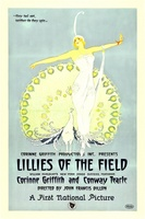 Lilies of the Field movie poster