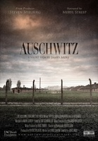 Auschwitz movie poster